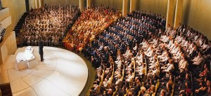 Divergent-movie-choosing-ceremony