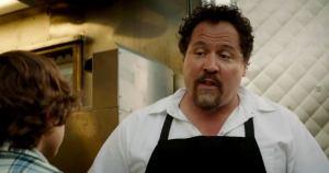 chef-movie-still-19