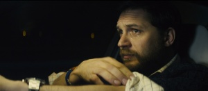 locke-movie-photo-4