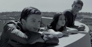 The-Giver-Movie-Cameron-Monaghan-Asher-Odeya-Rush-Fiona