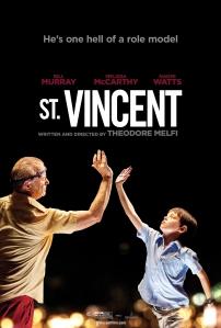 saint-vincent-poster