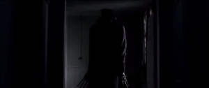 image001-the-babadook-2014-if-its-in-a-word-or-in-a-look