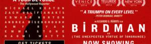 1024-birdman-now-banner