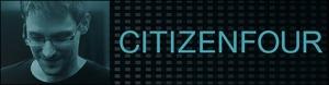 citizenfour_banner