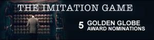 imitation_game_banner