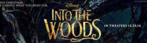 into-the-woods-banner