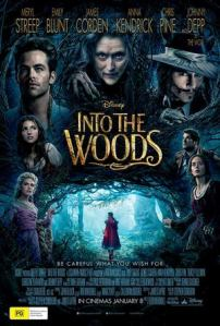 Into_the_Woods_Poster_2-thumb-300xauto-52439
