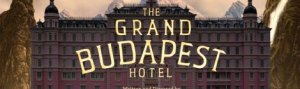 the-grand-budapest-hotel-banner