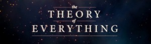 the-theory-of-everything-trailer-banner