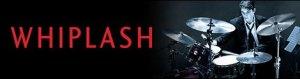 whiplash_banner