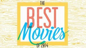 Best-movies-lead