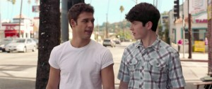 the-boy-next-door-ryan-guzman-ian-nelson