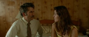 Leland-Orser-Mary-Elizabeth-Winstead-in-Faults-1024x434