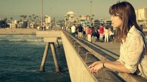 Alex-of-Venice-Official-Movie-Trailer