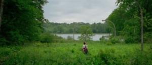 lost-river (2)
