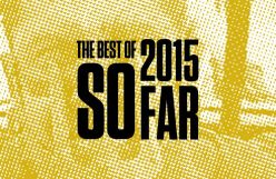 Best-of-the-Year-2015-so-far-movies_k55um3