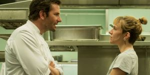 burnt-movie-bradley-cooper-sienna-miller
