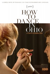 how_to_dance_in_ohio_xlg