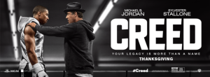creed-banner1