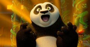 kung-fu-panda-3-exclusive-clip