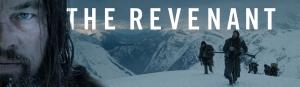 Revenant-banner-02