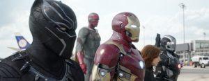 captain-america-civil-war-iron-man-black-panther