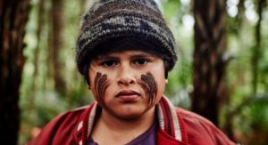 hunt-for-the-wilderpeople-lessercolumn-film-review