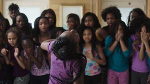 the-fits-is-a-brilliant-movie-about-a-teenage-dance-troupe-afflicted-by-seizures-body-image-1465337106