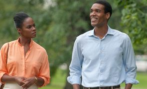 Southside-With-you-Movie-1