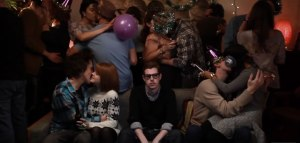 new-years-eve-forever-alone