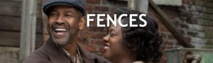 fences1920banner-e1482798204320