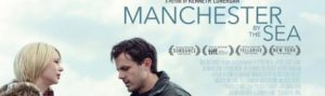 manchester-by-the-sea-poster-e1482182748297