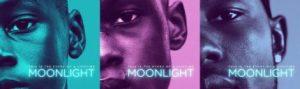 moonlight-e1479698549501